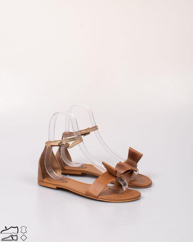 Sandale-casual-din-piele-naturala-cu-bareta-cu-catarama--N924001004