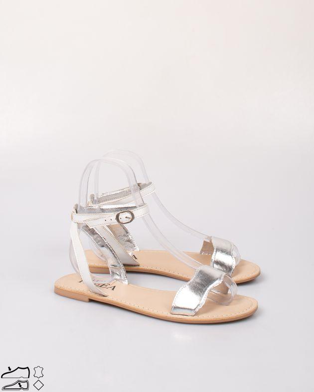 Sandale-usoare-cu-talpa-joasa-si-barete-cu-catarama-N924001005
