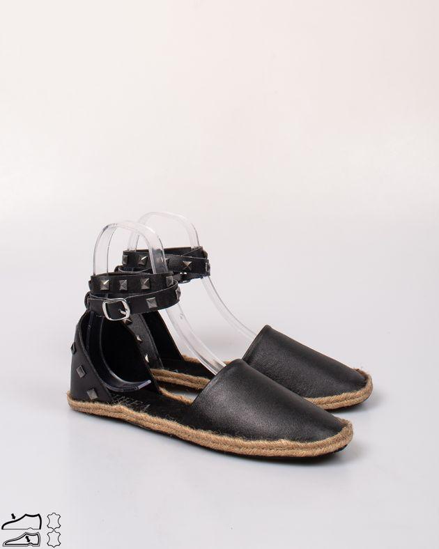 Sandale-din-piele-naturala-cu-bareta-cu-catarama-N924001006