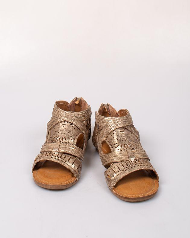 Sandale-din-piele-naturala-cu-model-perforat-N924001007