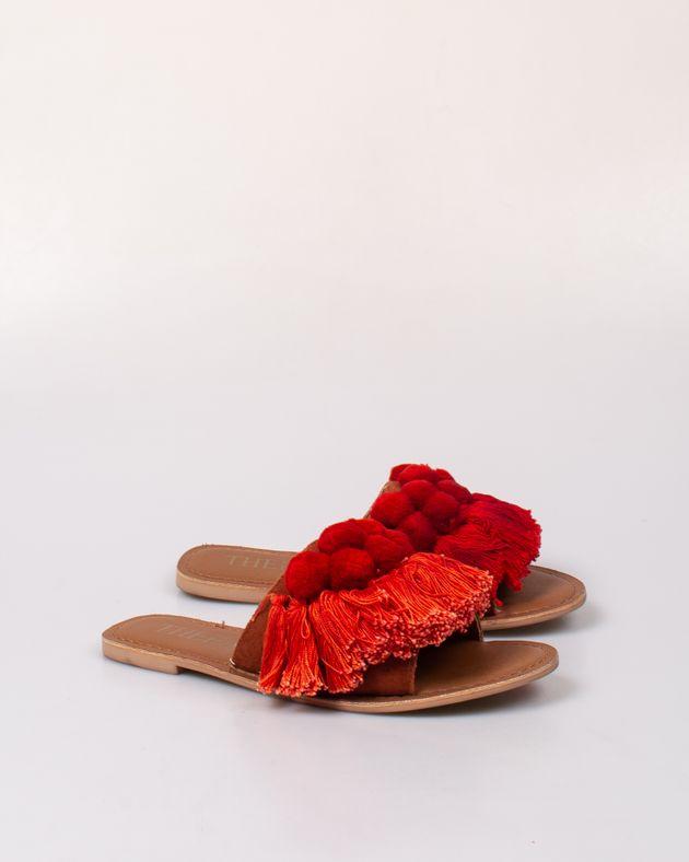 Papuci-casual-cu-detalii-aplicate-N924001008