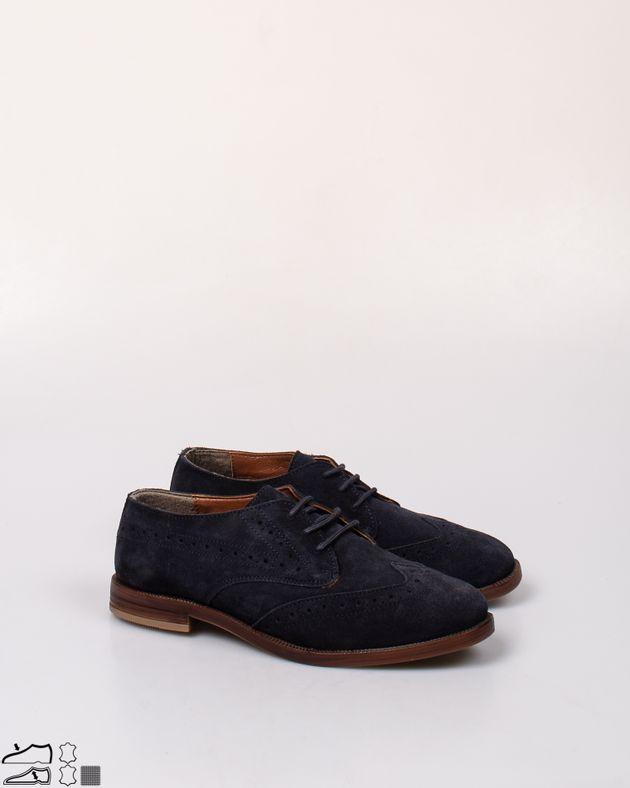 Pantofi-office-din-piele-naturala-cu-siret-N924006001
