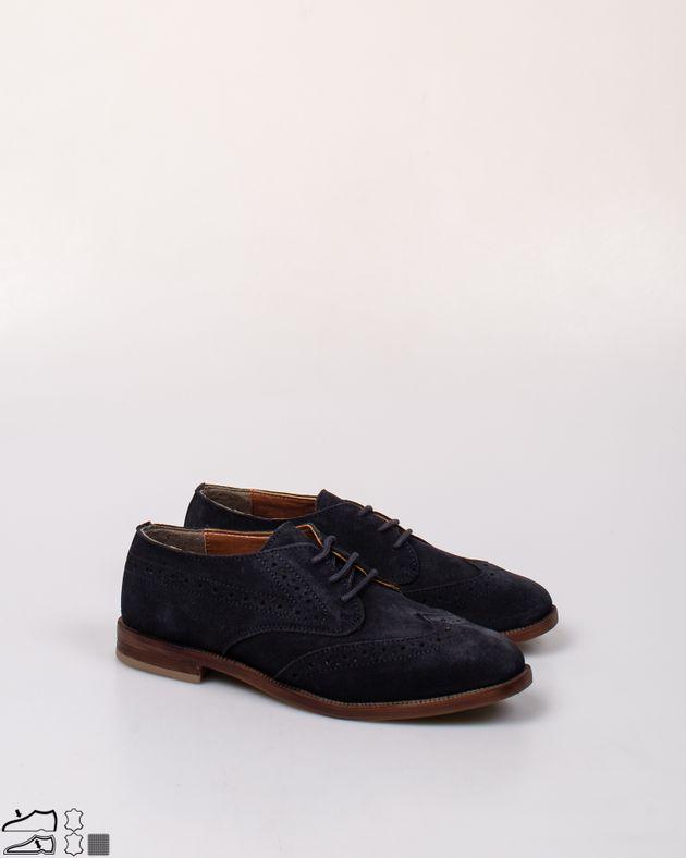 Pantofi-din-piele-naturala-cu-siret-N924006002