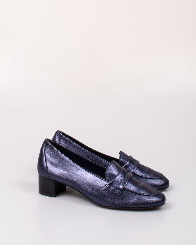 Pantofi-din-piele-naturala-cu-toc-mic-1922401129
