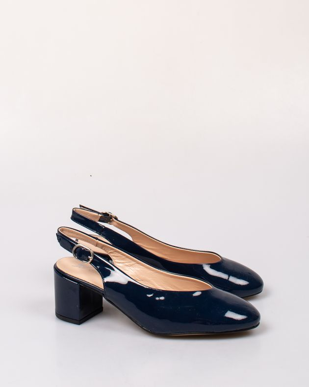 Pantofi-din-piele-naturala-cu-toc-si-varf-rotund-1922401133