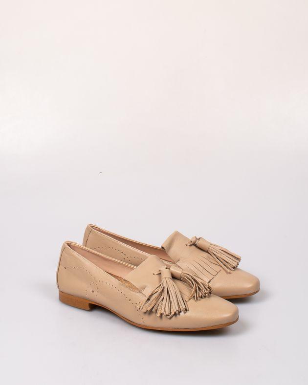 Pantofi-din-piele-naturalacu-model-perforat-si-ciucuri-1922401142