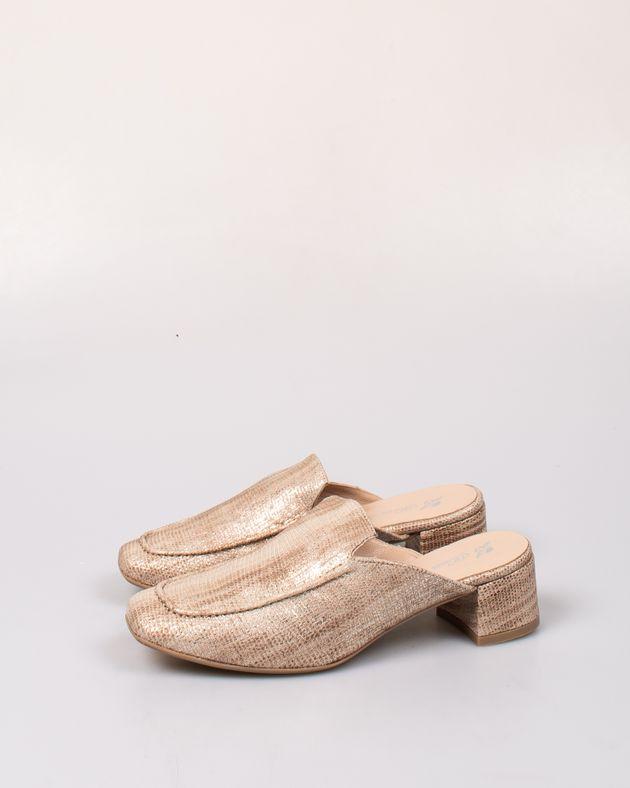 Saboti-din-piele-naturala-cu-toc-mic-1922401151