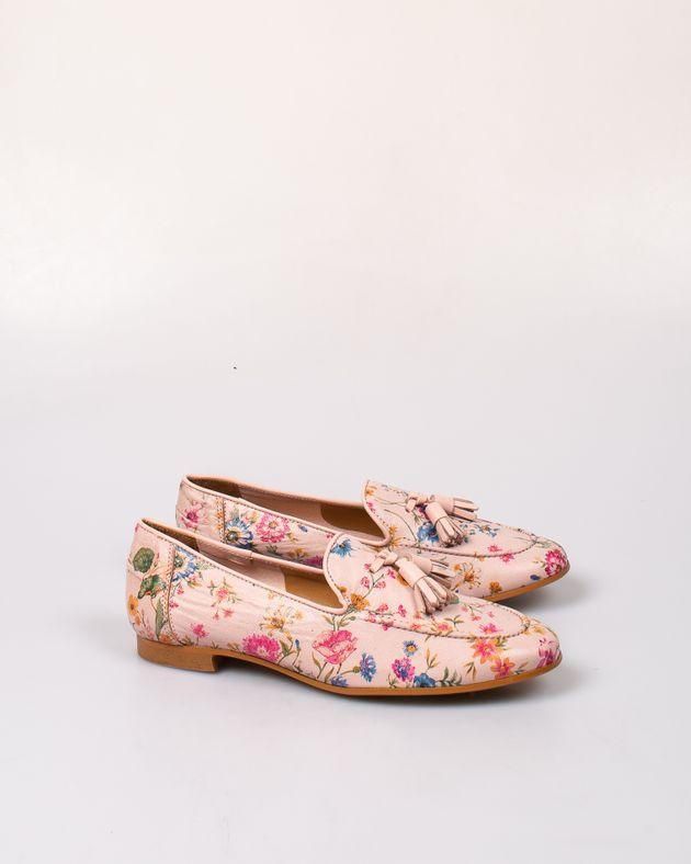 Pantofi-din-piele-naturala-cu-talpa-joasa-si-imprimeu-floral-1922401170