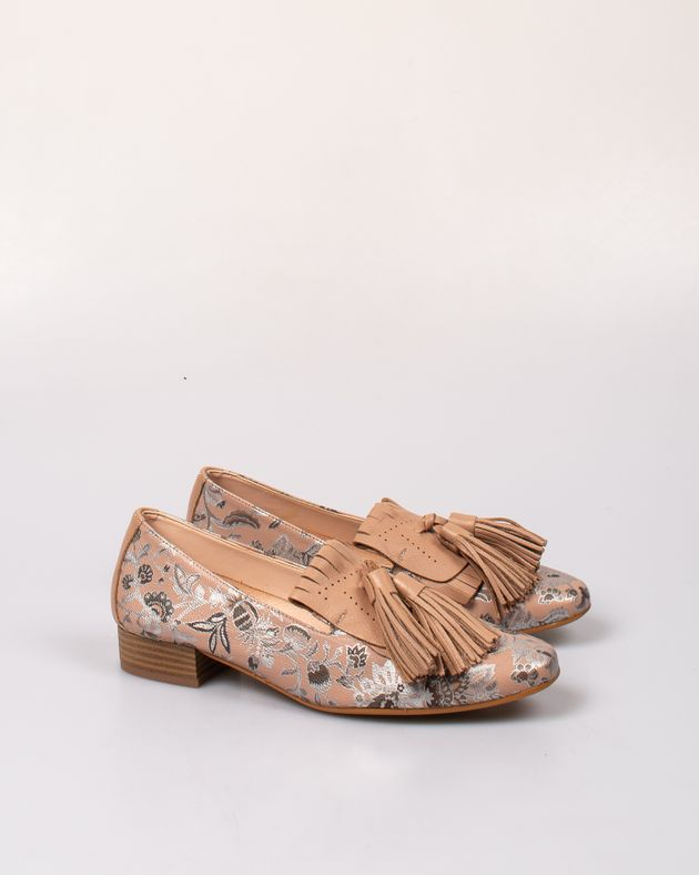 Pantofi-din-piele-naturala-cu-toc-mic-si-imprimeu-1922401181