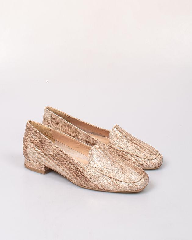 Pantofi-din-piele-naturala-cu-aspect-metalizat-1922401163