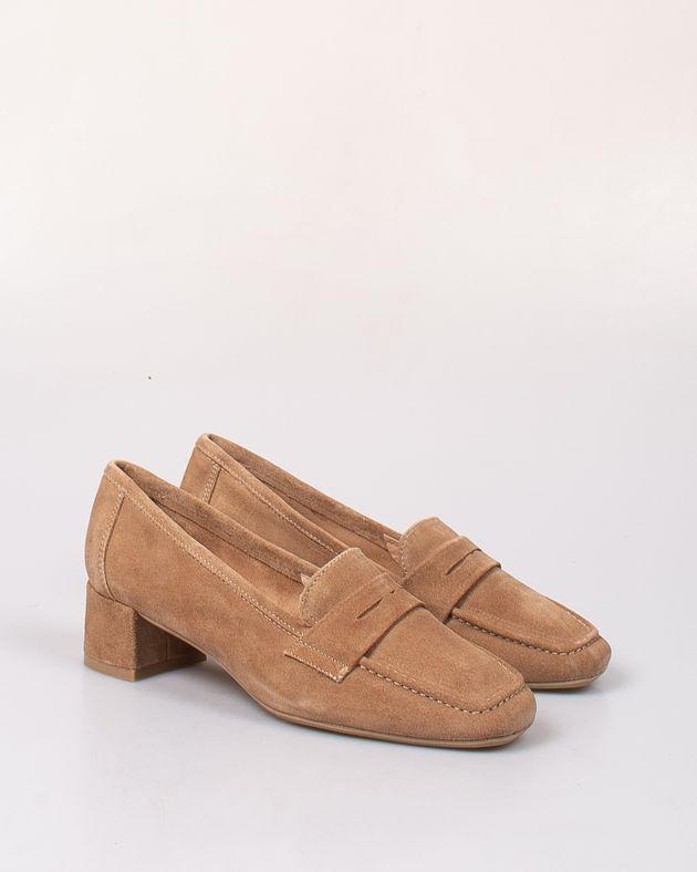 Pantofi-din-piele-naturala-cu-toc-mic-si-varf-rotund-1922401179
