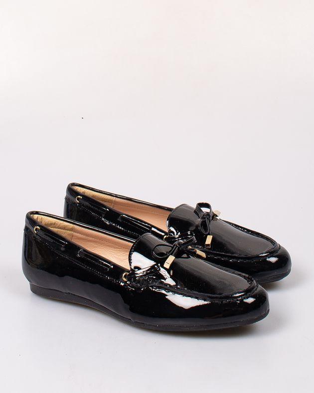 Pantofi-lacuiti-din-piele-naturala-cu-funda-1922401196