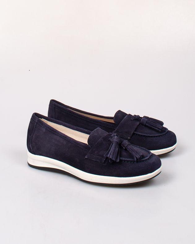Pantofi-din-piele-naturala-cu-talpa-inalta-si-ciucuri-1922401201