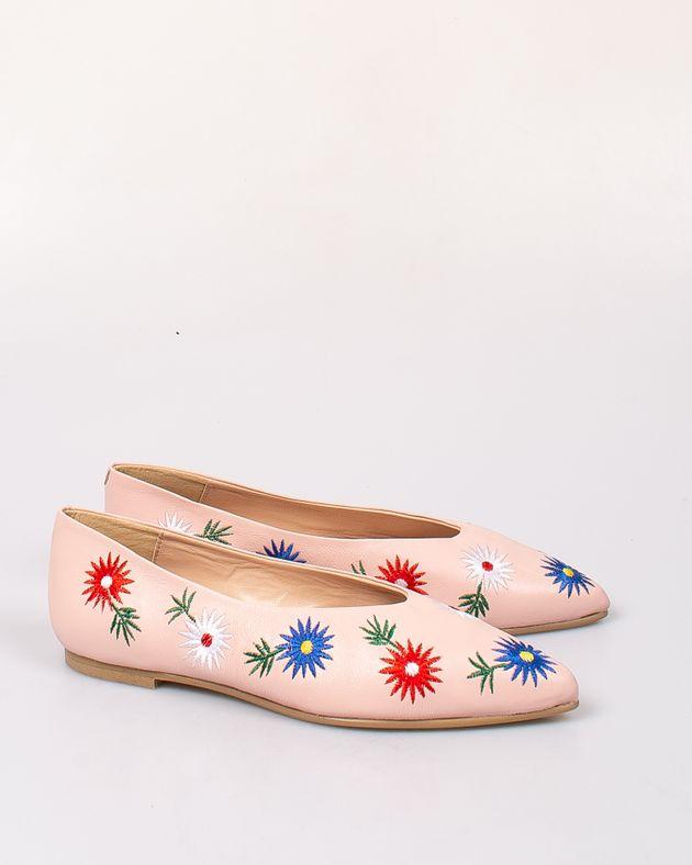 Pantofi-din-piele-naturala-cu-talpa-joasa-si-imprimeu-brodat-1922401202