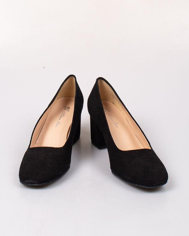 Pantofi-din-piele-naturala-cu-toc-bloc-1922401206