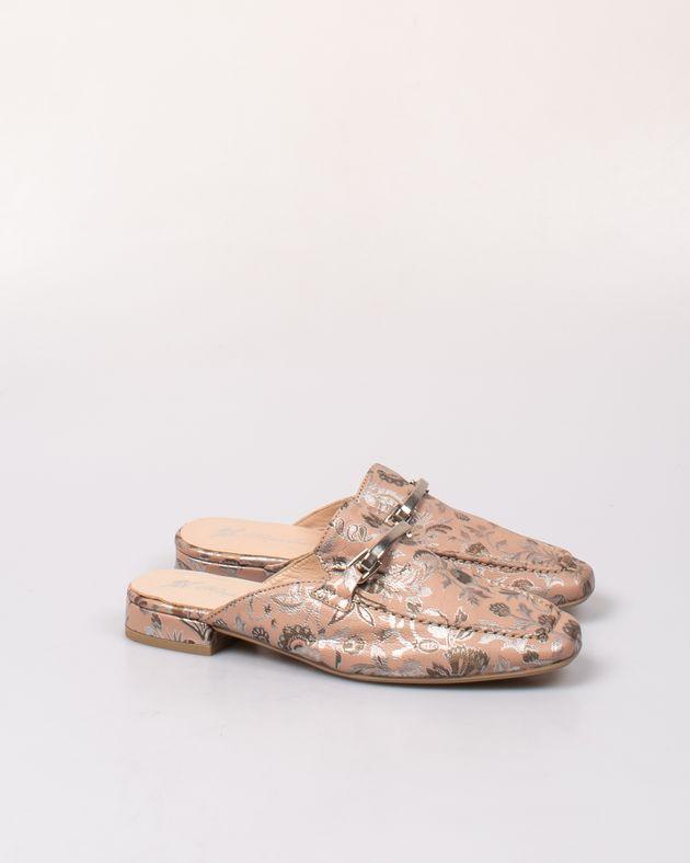 Saboti-din-piele-naturala-cu-imprimeu-si-accesoriu-din-metal-1922401225