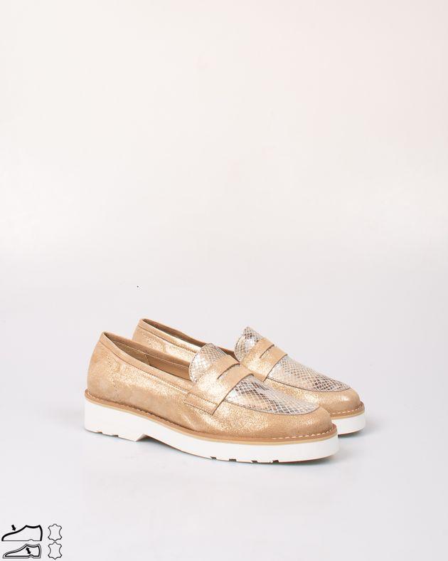 Pantofi-usori-din-piele-naturala-cu-talpa-groasa-1922401233
