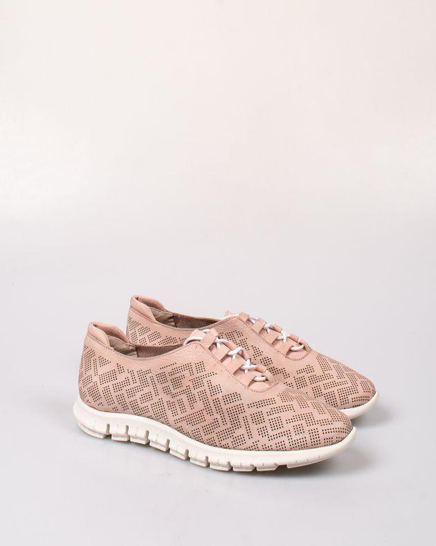 Pantofi-din-piele-naturala-cu-siret-si-model-perforat-1922401237