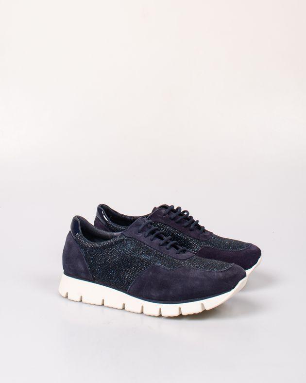 Pantofi-casual-cu-siret-si-talpa-inalta-1922401239