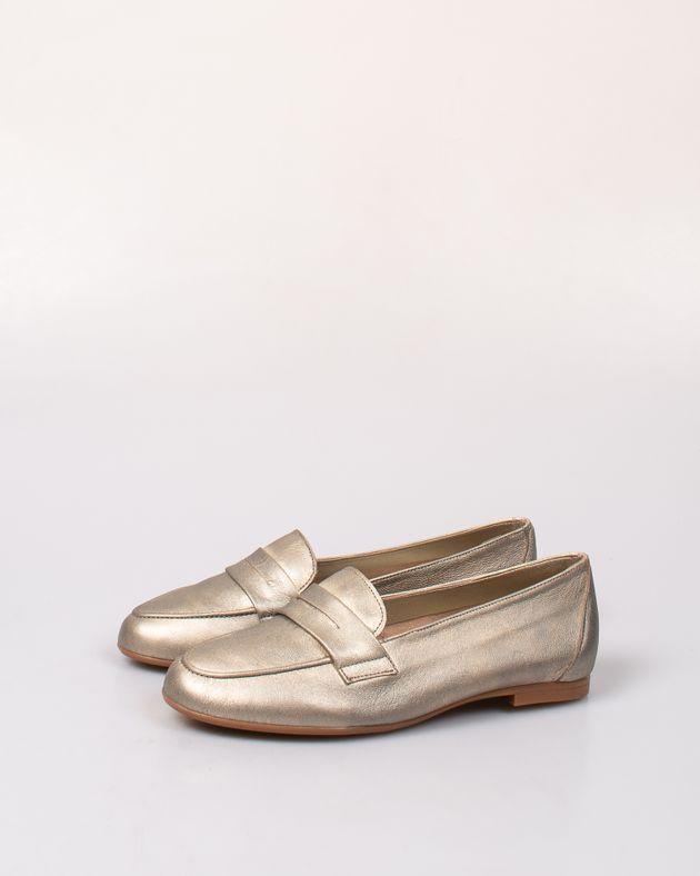 Pantofi-din-piele-naturala-cu-varf-rotund-1922401242