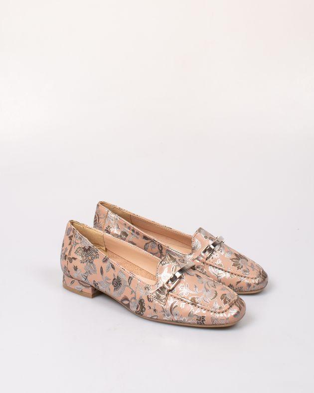 Pantofi-din-piele-naturala-cu-imprimeu-1922401249