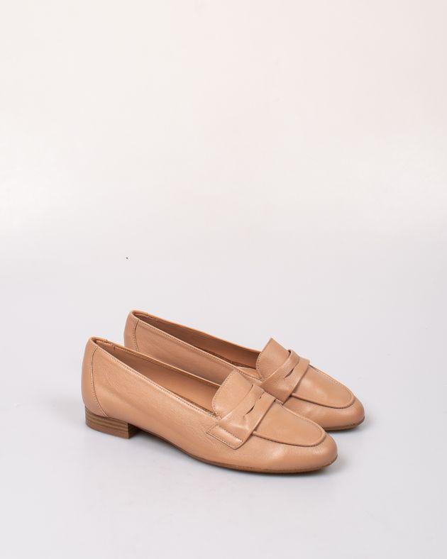 Pantofi-din-piele-naturala-1922401258