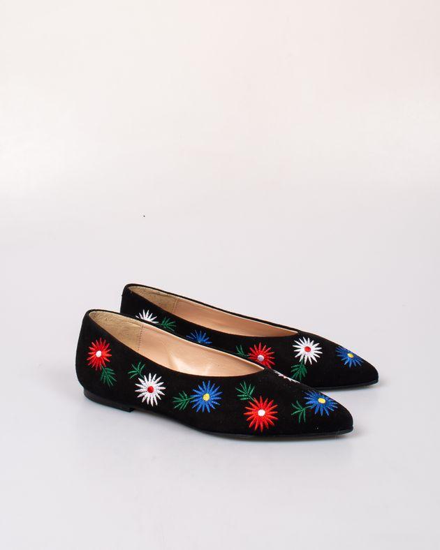 Pantofi-din-piele-naturala-cu-varf-ascutit-si-imprimeu-brodat-1922401262