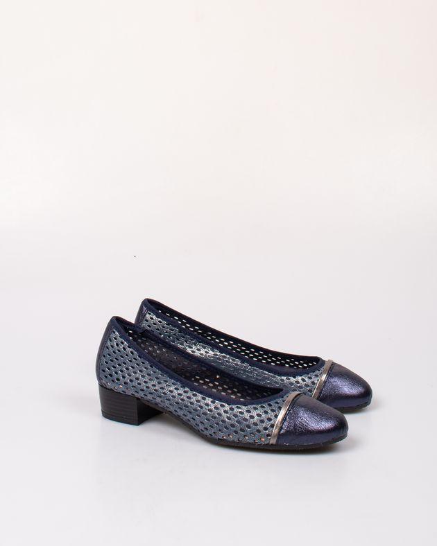 Pantofi-din-piele-naturala-cu-toc-mic-1922401268