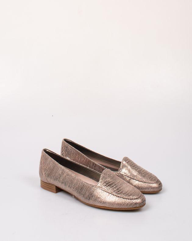 Pantofi-din-piele-naturala-cu-varf-rotund-1922401276
