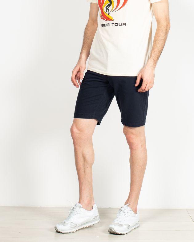 Pantaloni-scurti-cu-buzunare-1943901089