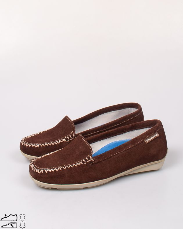 Pantofi-casual-din-piele-naturala-2010701002