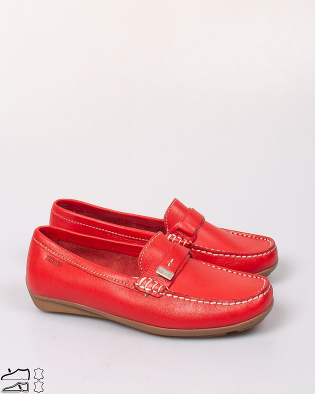 Pantofi-casual-din-piele-naturala-fara-toc-2010701003