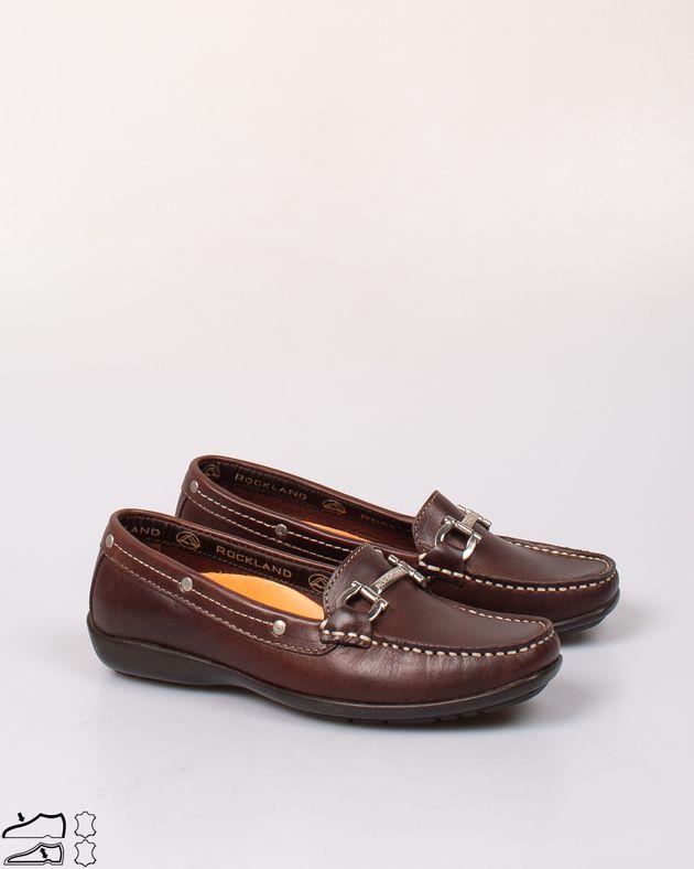 Pantofi-din-piele-naturala-fara-toc-si-varf-rotund-2010701004