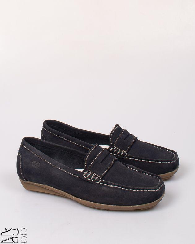 Pantofi-din-piele-naturala-2010701006