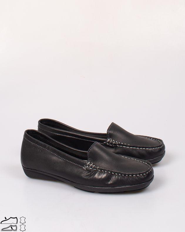Pantofi-casual-din-piele-naturala-cu-talpa-flexibila-2010701008