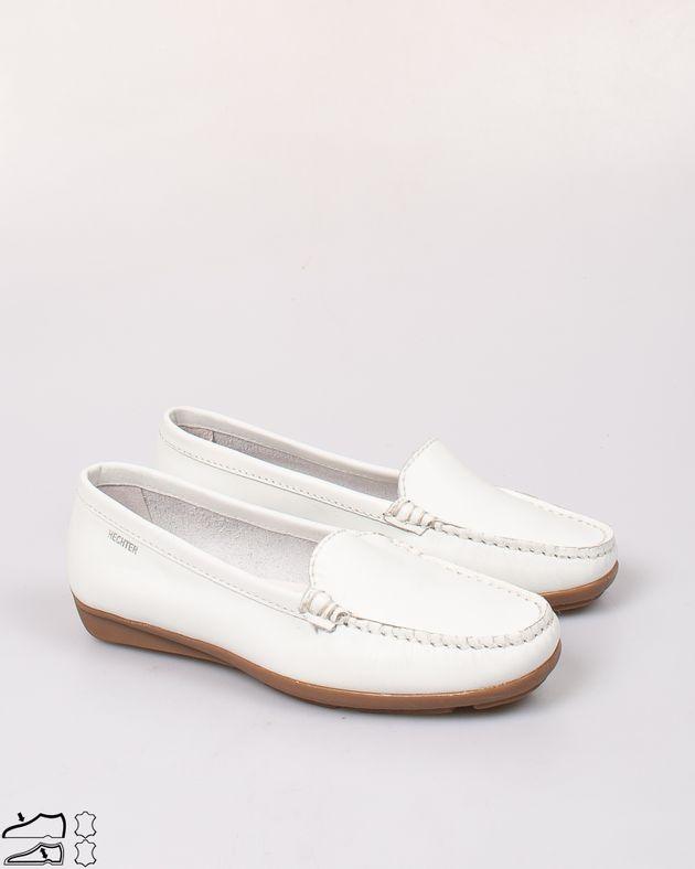 Pantofi-din-piele-naturala-cu-talpa-joasa-2010701009