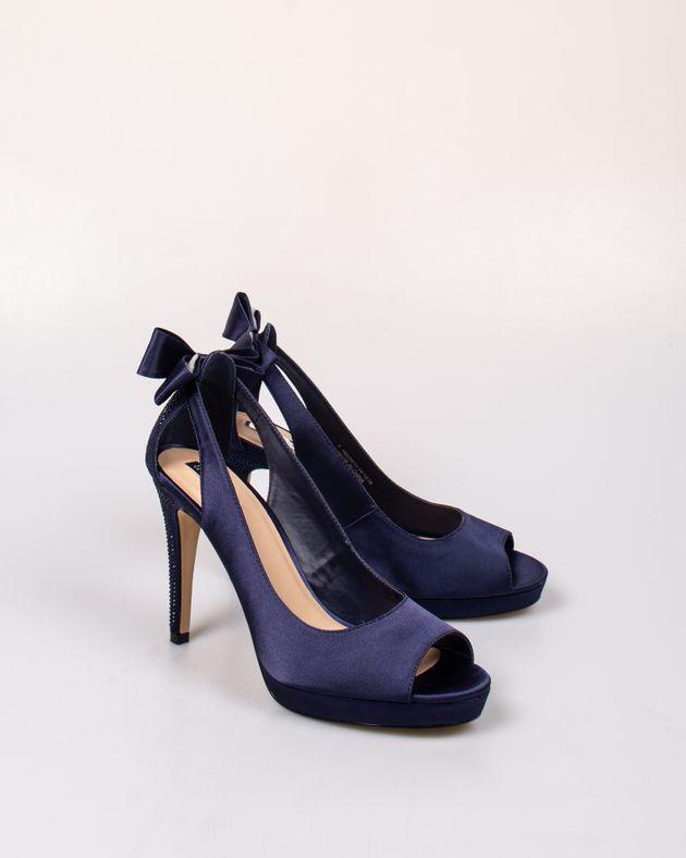 Pantofi-decupati-din-satin-cu-toc-inalt-si-funda-la-spate-2010301003