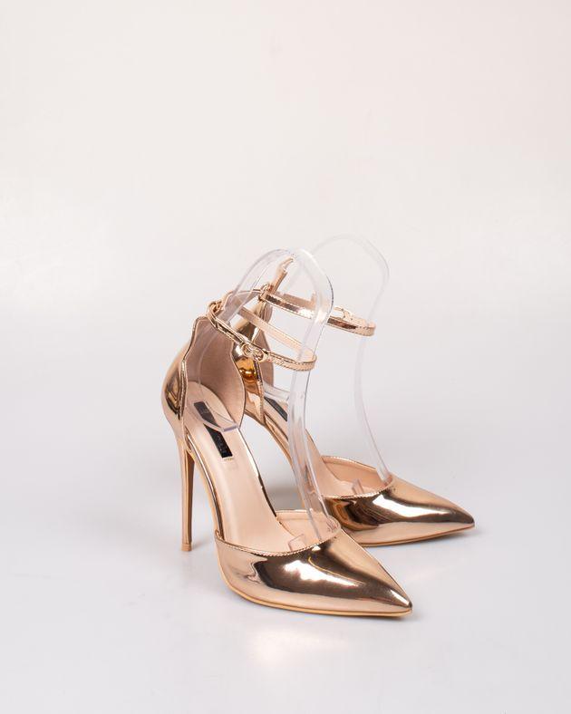 Pantofi-decupati-cu-toc-inalt-si-varf-ascutit-2010301013