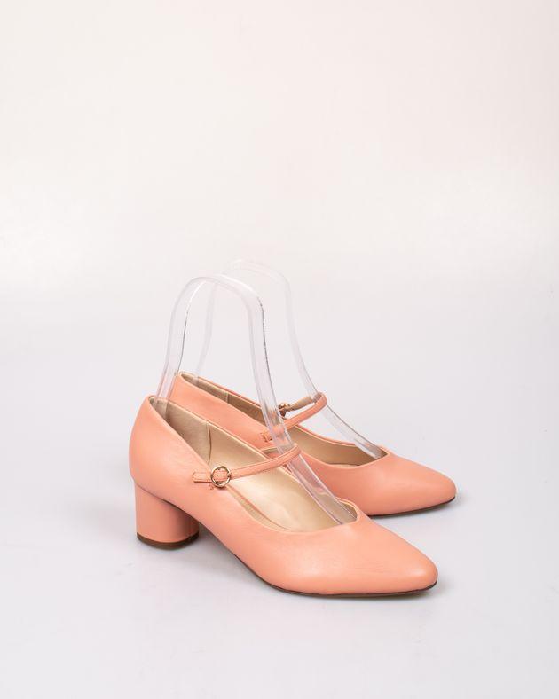 Pantofi-din-piele-naturala-cu-toc-rotund-si-varf-ascutit-2010302002