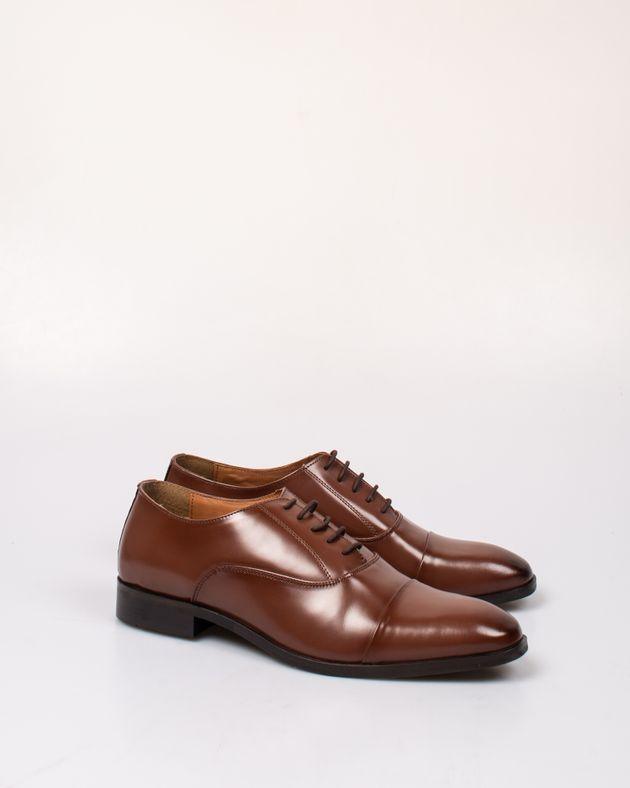 Pantofi-din-piele-naturala-cu-sireturi-si-varf-rotund-2010302008