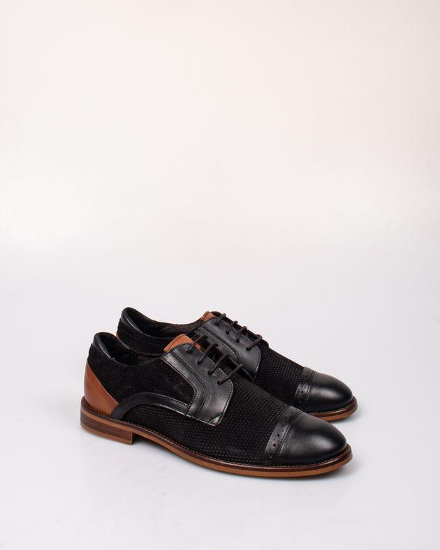 Pantofi-din-piele-naturala-cu-siret-2010703001