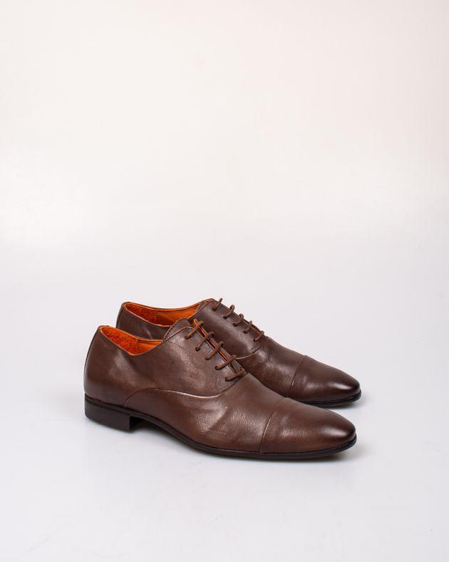 Pantofi-din-piele-naturala-2010703003