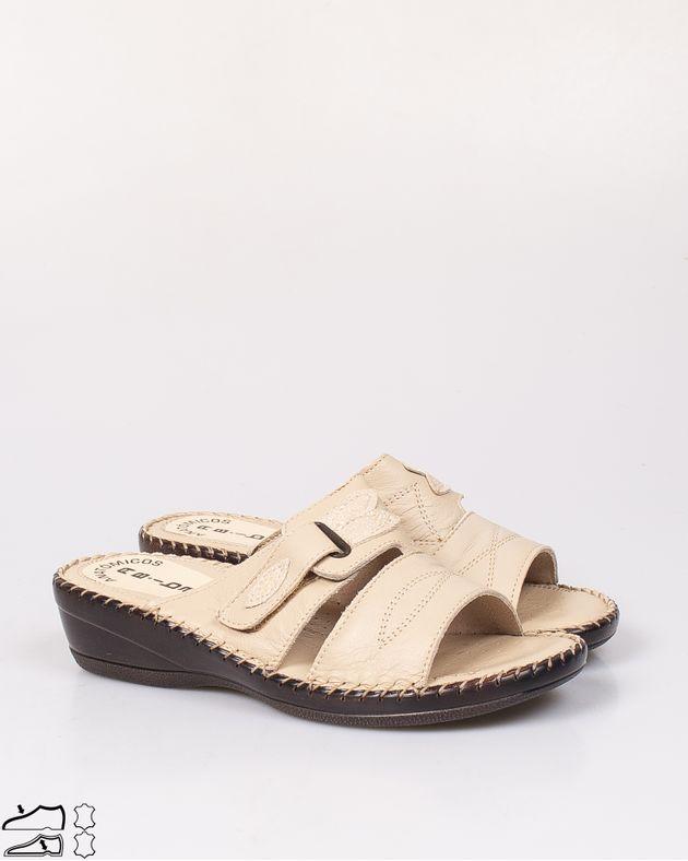Papuci-casual-din-piele-naturala-cu-talpa-moale-2011201052