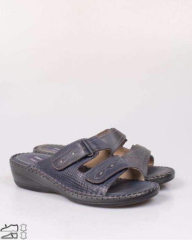 Papuci-foarte-usori-din-piele-naturala-cu-talpa-moale-2011201053