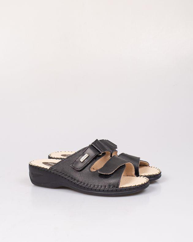 Papuci-foarte-usori-din-piele-naturala-cu-talpa-moale-2011201054