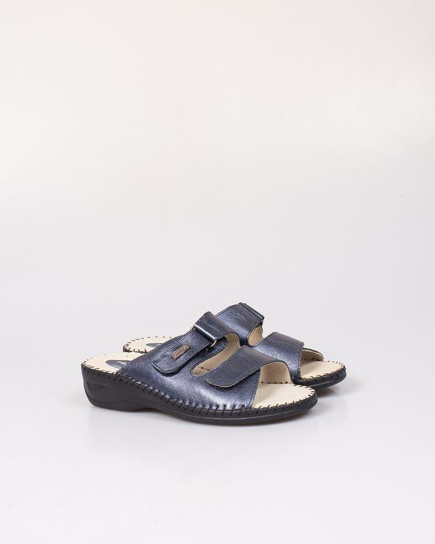 Papuci-casual-din-piele-naturala-cu-talpa-moale-2011201055