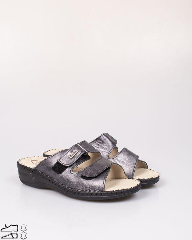 Papuci-foarte-usori-din-piele-naturala-cu-talpa-moale-2011201056