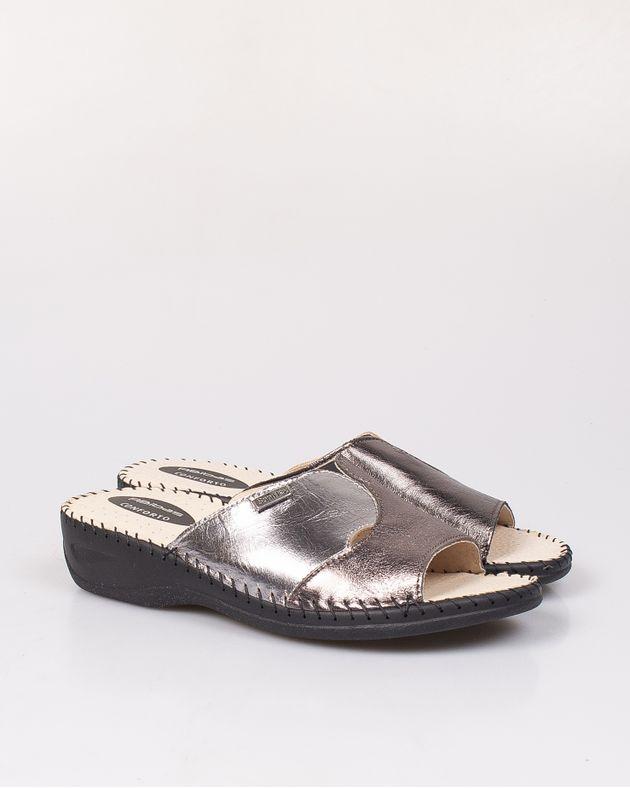 Papuci-foarte-usori-din-piele-naturala-cu-talpa-moale-2011201058
