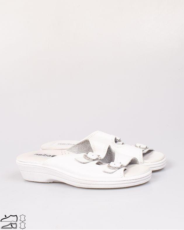 Papuci-casual-din-piele-naturala-2011201059