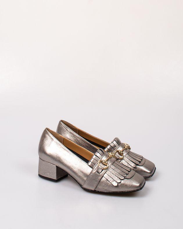 Pantofi-din-piele-naturala-cu-toc-bloc-1922401138